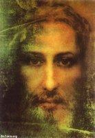 Gallery Images: 23 The Holy Shroud of Jesus <br> صور الكفن المقدس