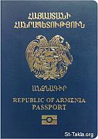 Gallery Images: Passports of all the Countries<br>صور جوازات سفر (باسبور) جميع بلاد العالم