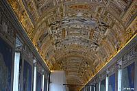 Image: 9 18 rome vatican museums b 0247