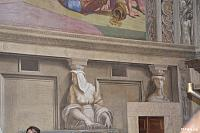 Image: 9 18 rome vatican museums b 0396