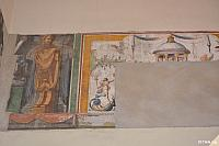 Image: 9 18 rome vatican museums b 0435