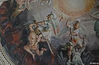 Image: 9 18 rome vatican museums b 0445