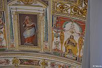 Image: 9 18 rome vatican museums b 0485