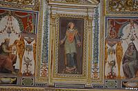 Image: 9 18 rome vatican museums b 0490