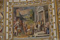 Image: 9 18 rome vatican museums b 0515