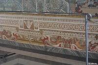 Image: 9 18 rome vatican museums b 0550