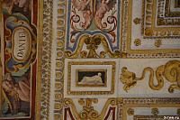Image: 9 18 rome vatican museums b 0699