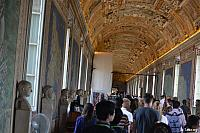 Image: 9 18 rome vatican museums b 0819