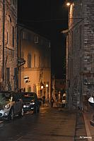 Image: 9 24 assisi night 0099
