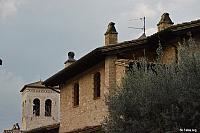 Image: 9 24 assisi collection a 0055