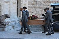 Image: 9 25 assisi rufino church funeral 0888