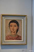 Image: 9 27 florence novecento museum 0389