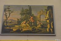 Image: 9 30 florence opificio museum 0104