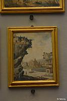 Image: 9 30 florence opificio museum 0352