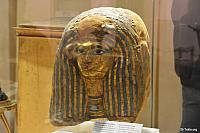 Image: 10 8 egyptian museum a 0356