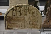 Image: 10 8 egyptian museum a 0793