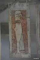 Image: 10 8 egyptian museum b 0023
