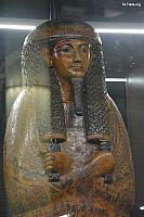Image: 10 8 egyptian museum b 0070