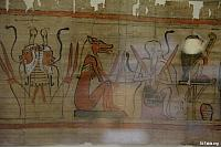 Image: 10 8 egyptian museum b 0167