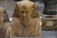 Image: 10 8 egyptian museum b 0290