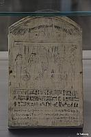 Image: 10 8 egyptian museum b 0341