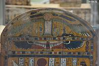 Image: 10 8 egyptian museum b 0369