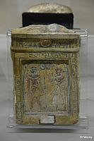 Image: 10 8 egyptian museum b 0629