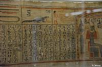 Image: 10 8 egyptian museum b 0689