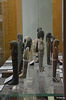 Image: 10 8 egyptian museum b 0698