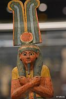 Image: 10 8 egyptian museum b 0748