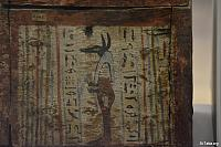 Image: 10 8 egyptian museum b 0783