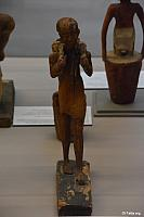 Image: 10 8 egyptian museum c 0370