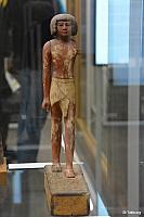 Image: 10 8 egyptian museum b 0992