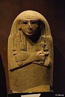 Image: 10 8 egyptian museum c 0499