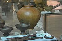 Image: 10 9 antiquities museum b 0333