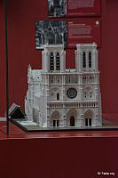 Image: 10 13 paris architecture museum b 0721