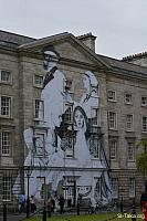 Image: 6 26 dublin trinity college collection 0133