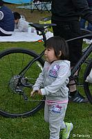 Image: 4 23 dublin japanese day a 0878