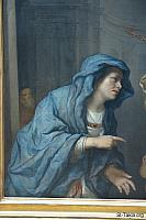 Image: 6 20 dublin national gallery a 0179