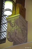 Image: 5 14 dublin st mary church d7 b 0063