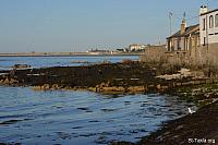 Image: 6 17 dublin seapoint 0307