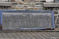 Image: 6 27 dublin chester beatty library 0063