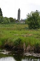 Image: 6 20 wicklow glendalough a 0934