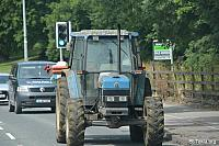 Image: 6 19 meath tayto park to 0797
