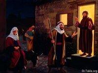 Gallery Images: 02 Nativity of Jesus Christmas Images <br> صور ميلاد السيد المسيح