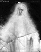 Image: Saint Mary Apparitions 1 Zaitoun 05 صورة
