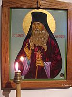 Image: St Theophan the Recluse Feofan 017