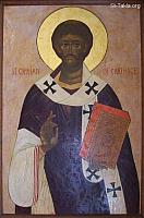Image: st cyprian carthage 07