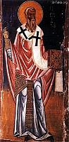 Image: st cyprian carthage 08