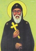 Image: St Moses the Black 024 02